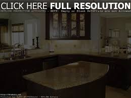 How Much Does It Cost To Paint Kitchen Cabinets How Much Does It Cost To Have Kitchen Cabinets Refaced Best