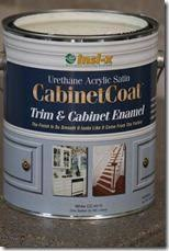 benjamin moore cabinet coat when repainting finishing kitchen cabinets benjamin moore s cabinet