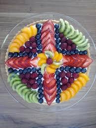 fruit veggie platters toups mla rd ldn
