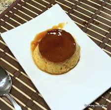 instant cuisine instant pot flan recipe easy instant pot dessert cooking with thas