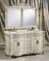 silver double vanity google search home pinterest double