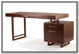 Computer Desk With Filing Cabinet by Computer Desk With File Cabinet Drawer Furniture Best