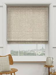 Best Blinds For Bay Windows Best 25 Bay Window Blinds Ideas On Pinterest Bay Window Seats