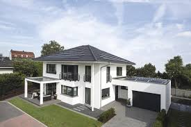 Weber Haus Preise Citylife Haus 250 Weberhaus Fertighaus Hausbaudirekt De
