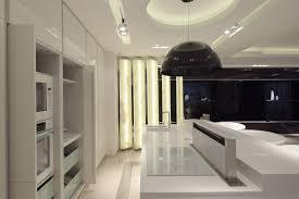 home interior consultant home interior consultant fresh interior design top interior paint