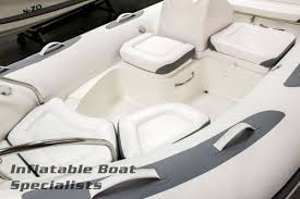 zodiac yachtline inflatable boat yachtline 470 neo 2017 with