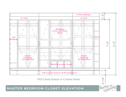 Home Design For Rectangular Plot Our Home Stately Kitsch