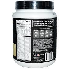 100 calorie muscle milk light vanilla crème cytosport inc genuine muscle milk light lower calorie lean muscle