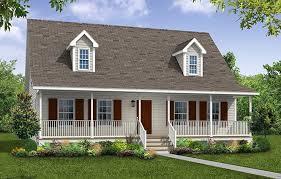 cape home designs cape cod house cape cod house plans home design 2255 planinar info