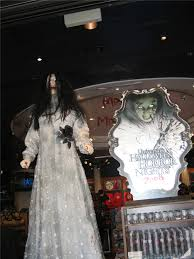 when was the first halloween horror nights halloween horror nights a history 2007 2013 album on imgur