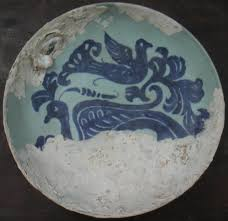 chinese vase appraisal online museum of fakes authentication of chinese ceramics