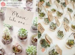 Top 10 Wedding Favors by Ideas Of Wedding Favours Tbrb Info