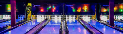 the lanes dormont bowling alley entertainment