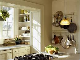 kitchen luxury mansion kitchens architectural digest amazing