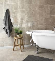 tile shops near me topps tiles b u0026q and more walls and floors