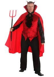 zebra halloween costume kids devil halloween costume boys onesie red devil costume