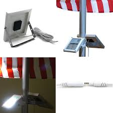 Automatic Flag Pole How To Choose The Best Solar Flagpole Light Solar Equipment World