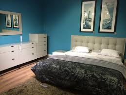 bedroom cyan grey home decor pinterest bedrooms