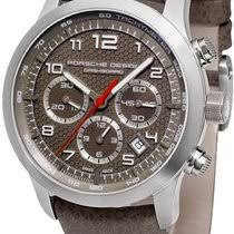 porsche design dashboard prices for porsche design dashboard watches prices for dashboard