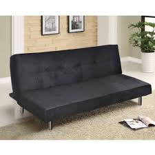 Floor Sofa by Best Choice Products Modern Entertainment Futon Sofa Bed Fold Up