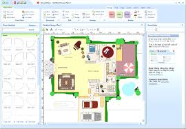architectural layouts best free architectural layout programs with small 2 cars