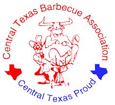 barbecue events calendar barbecue news