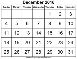 printable december 2016 calendar pdf list of synonyms and antonyms of the word december 2016