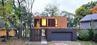 best small house designs in the world best design houses trend best houses in the world with modern best