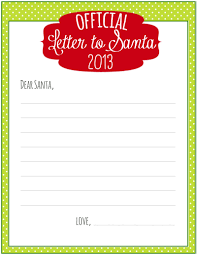 dear santa letter template free hello wonderful 8 free printable letters to santa via lia griffith