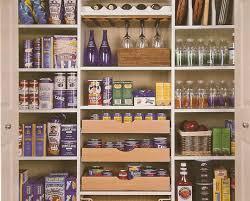 awful image of kitchen knives reviews brilliant kitchen islands at full size of kitchen kitchen pantry cabinets dramatic kitchen pantry cabinets walmart engaging kitchen pantry