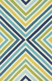 Yellow And Blue Outdoor Rug 43 Best Rugs Images On Pinterest Circular Rugs Area Rugs