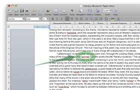 preparing a research paper how to write a research paper with sample research papers