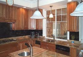 kitchen tile backsplash remodeling fairfax burke manassas va