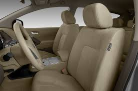 nissan murano number of seats 2011 nissan murano first look automobile magazine