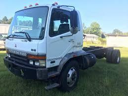 mitsubishi fuso 4x4 price mitsubishi fuso 1999 fg 4x4 dump truck used isuzu npr nrr truck