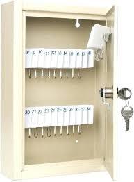 22 inch wide cabinet 22 inch wide storage cabinet irisnatur com