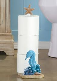 themed toilet paper holder best 25 tropical toilet paper holders ideas on toilet