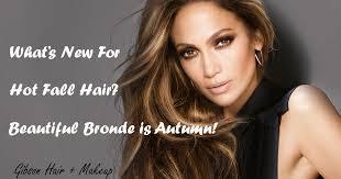 bronde fall hair trends charleston hair and makeup bridal hair and makeup