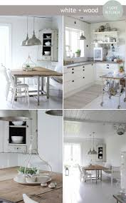 shabby chic vintage home decor 110 best shabby chic images on pinterest home live and for the home