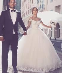 robe blanche mariage vestidos de novia 2017 wedding dress gown cap