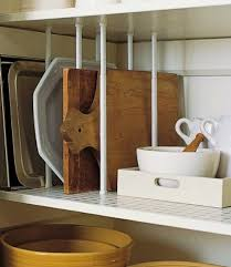 kitchen cabinets shelves ideas diy kitchen storage 7 clever hacks to try bob vila