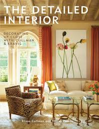 Interior Design Books by The Editor At Large U003e Off The Press 25 Design Books Debut