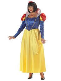 Plus Size Halloween Costumes Plus Size Fancy Dress Costumes Fancydress Com