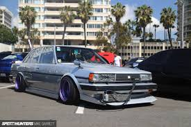 nissan altima coupe wheel offset haters might six offset kings speedhunters