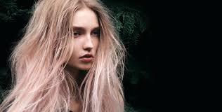 Human Hair Extensions Nz by Hair Extensions Auckland Ethically Sourced From Great Lengths