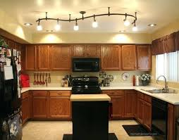 Recessed Kitchen Ceiling Lights by Kitchen Ceiling Lights U2013 Fitbooster Me