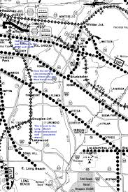 Metro Link Map by Potential Extensions For Metrolink With Graphics Ntbraymer
