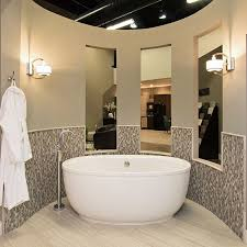 Minneapolis Kitchen & Bathroom Remodeling