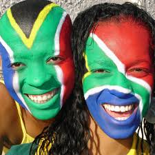 Image Of South African Flag Top 5 Cultural Spots To Visit In South Africa This Heritage Month