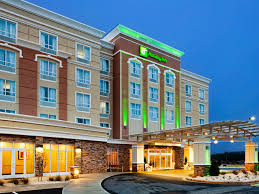 rock hill south carolina hotel holiday inn rock hill